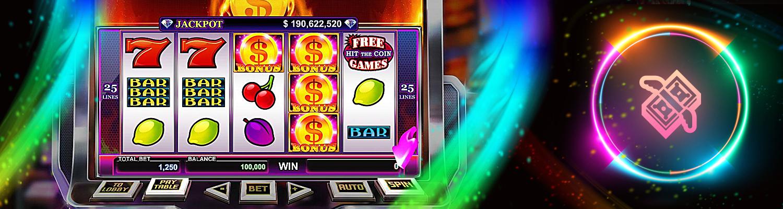 Как вывести деньги с казино джой казино фициальный дилер голден интерстар