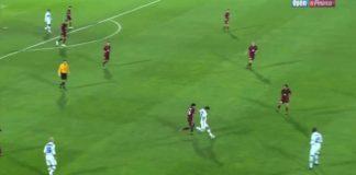 Орел и Решка 1 сезон - Милан (Испания)