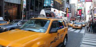 Орел и Решка 1 сезон - Нью-Йорк