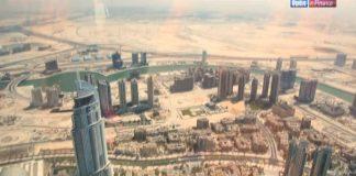 Орел и решка 2 сезон - Дубай - ОАЭ