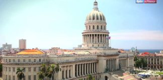 2 сезон Орла и Решки - Гавана - Куба