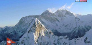 Орел и Решка - Катманду (Непал)