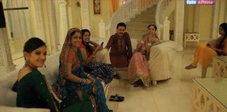 Орел и Решка 2 сезон - Индия - Мумбаи