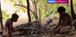 Орел и Решка 8 сезон - Вануату