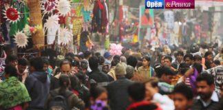 Орел и Решка: Юбилейный сезон часть 1 - Варанаси (Индия)