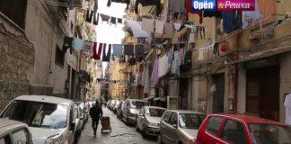Юбилейный сезон Орла и Решки - Неаполь (Италия)