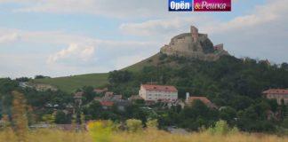 11 сезон Орла и Решки - Трансильвания (Румыния)