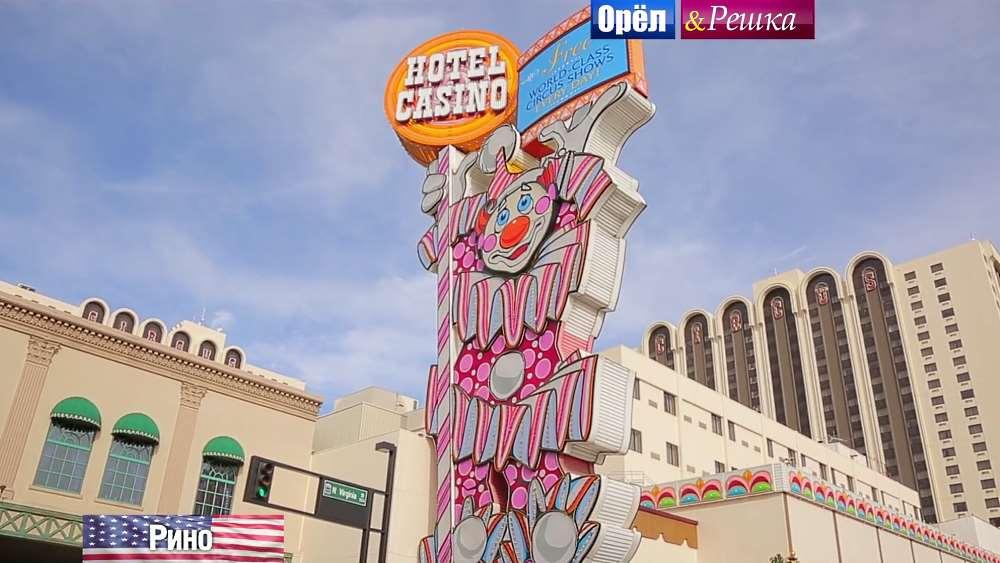 официальный сайт леся проиграла в казино