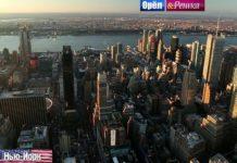 Орел и Решка Юбилейный сезон - Нью-Йорк (США)