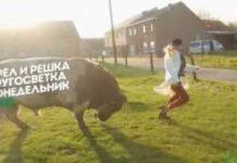 Орел и Решка - Кругосветка смотреть онлайн