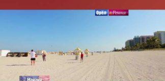 Орел и Решка - Перезагрузка - Майами смотреть онлайн
