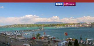 Орел и Решка: Рай и Ад - Швейцария смотреть онлайн