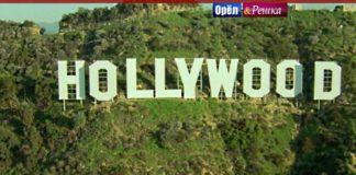 Орел и Решка: Перезагрузка - Лос-Анджелес 14 сезон смотреть онлайн