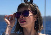 Натали неведрова - ведущая Орла и Решки