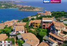 15 сезон орла и Решки - Сардиния (Италия)