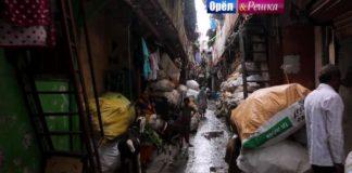 Орел и Решка: Перезагрузка - Мумбаи (Индия)