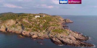 Орел и Решка: Рай и Ад 2 - Швеция