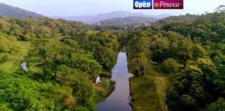 Орел и Решка 15 сезон - Керала (Индия)