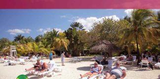 Орел и Решка: Америка - Ямайка