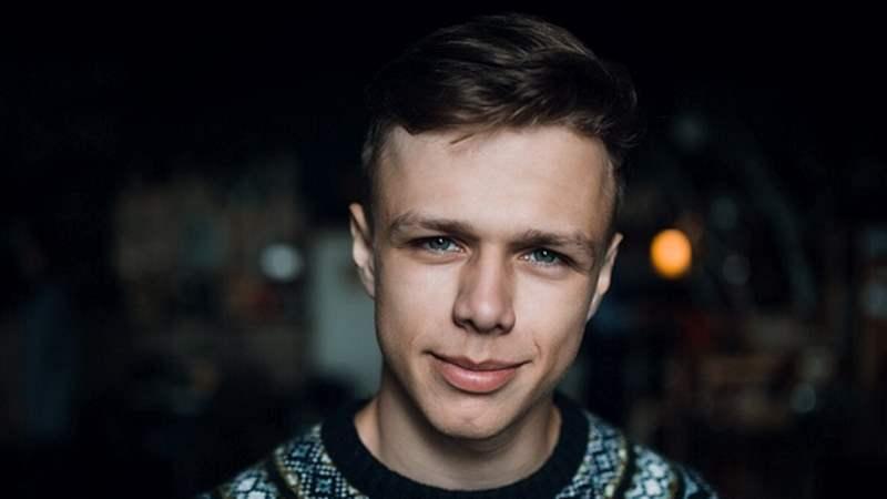 """Евсей Ковалев - ведущий """"Орел и Решка"""": фото, биография"""
