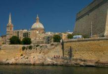 Мальта отдых и достопримечательности
