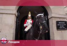 Орел и Решка: Мегаполисы - Лондон 21 сезон 16 выпуск