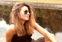 """Вся правда о создании передачи """"Орел и Решка"""" - Жанна Бадоева присвоила себе чужую идею"""