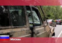 Орел и Решка: Россия - Москва 2 (24 серия)